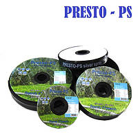 Лента Туман Presto-PS 40 мм 100 м