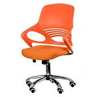 Офисное кресло Envy, TM Technostyle-Pro