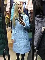 Новая коллекц,плащ, куртка , пальто ZLLY, Zilanliya 19115 S M L XL XXL 3XL