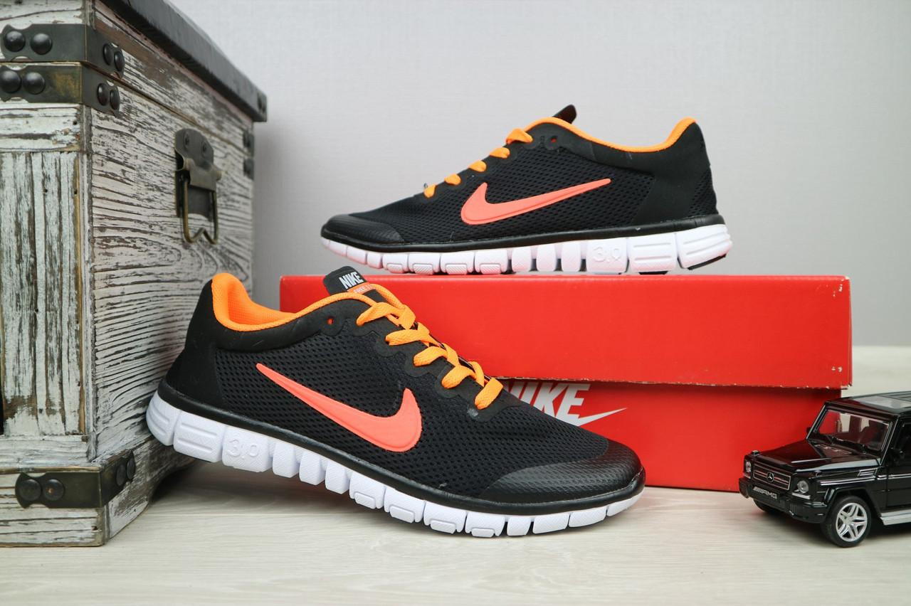 c97d95f2d52 ... Кроссовки Classik 3.0 G9385-8 (Nike Free Run) (лето