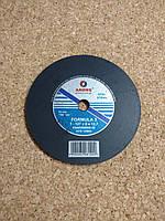 Абразивный заточной круг 127x6x12.7 Andre Abrasive для заточки ленточных пил