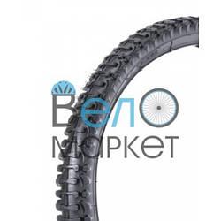 Покришка 20 *1.95 CASUMINA CA345A / Касумина / для складних або дитячих велосипедів/ без камери