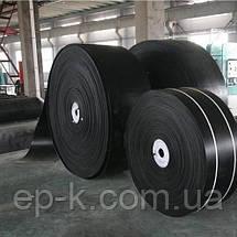 Лента конвейерная ТК-200 1200*4, 4/2 ГОСТ 20-85, фото 2