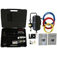 Комплект для промывки системы кондиционирования (для AC690PRO) SP00101174810 ROBINAIR ACT550-SFKм