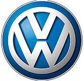 Запчасти для VW