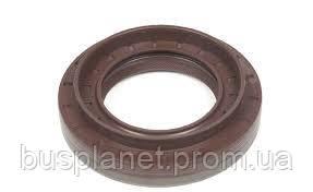 Сальник хвостовика (Уплотняющее кольцо, дифференциал)