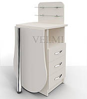 Маникюрный стол Beauty compact