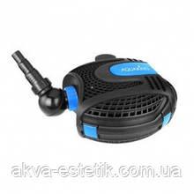 Насос AquaKing FTP2-13000 ECO