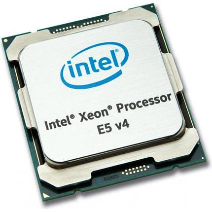 Процессор серверный INTEL Xeon E5-1620 V4 (CM8066002044103), фото 2