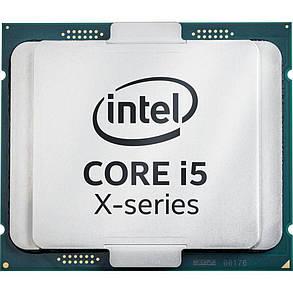 Процессор INTEL Core™ i5 7640X (BX80677I57640X), фото 2