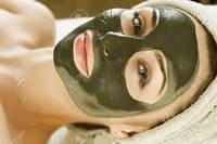 Лицом в грязь: польза грязевых масок для лица