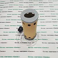 Овоскоп для проверки яиц ОВС-1.