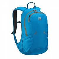 Рюкзак городской Vango Stryd 26 Volt Blue, фото 1