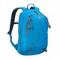 Рюкзак городской Vango Fyr 25 Volt Blue, фото 1
