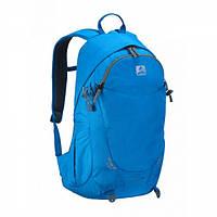 Рюкзак городской Vango Dryft 28 Volt Blue, фото 1