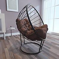 Дизайнерское кресло Лондон