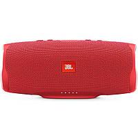 JBL Charge 4 Red (JBLCHARGE4REDAM)