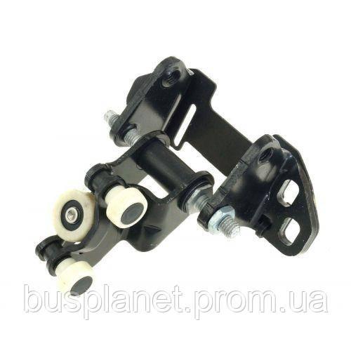 Ролик двери (боковой/средний) MB Sprinter/VW Crafter 06-