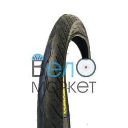 Покришка 20 *2.50 Wanda King P1173-01 / для складних або дитячих велосипедів/ без камери