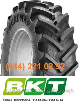 Шина 460/85R34 147A8/B BKT AGRIMAX RT-855 TL