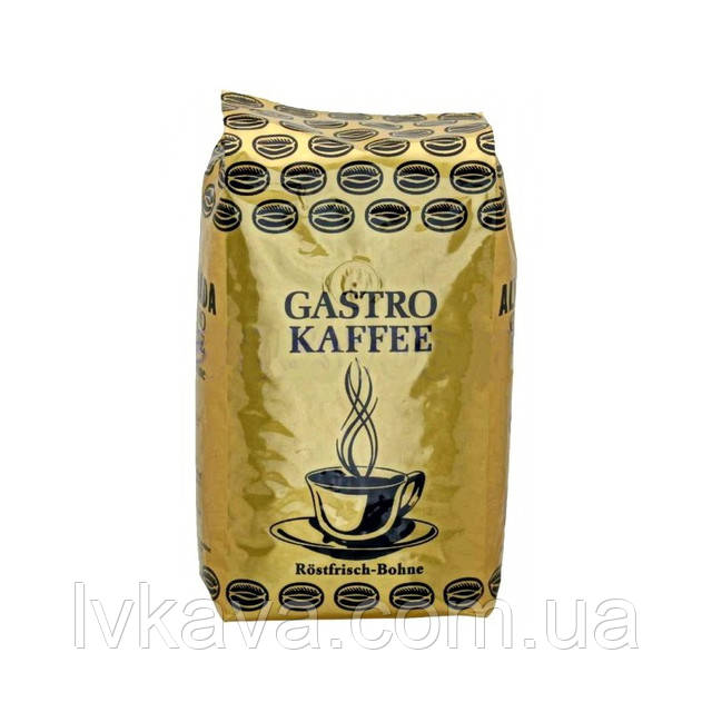 gastro kaffee 1 кг