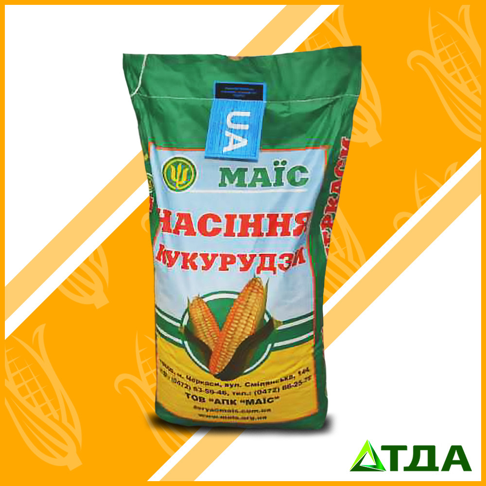 Семена кукурузы Новый МАИС