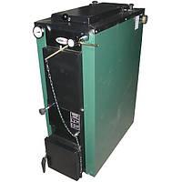 Твердотопливный котел TERMit-TT 10 Стандарт, фото 1