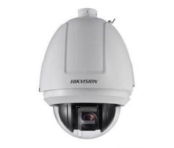 Видеокамера Hikvision DS-2DF5284-AEL