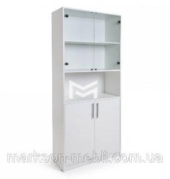 Витрина М503