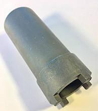 Съемник обгонной муфты двигателя GY6 125-150 сс, каленный