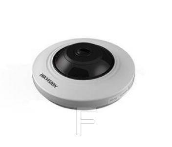 Видеокамера Hikvision DS-2CD2955FWD-IS (1.05 мм)