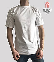 Турецкие мужские футболки оптом в Украине. Сравнить цены c9d9aea33971a