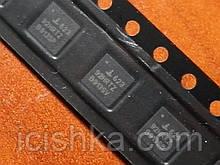 ISL62392HRTZ / ISL62392 / 62392 - контроллер питания