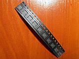 ISL62392HRTZ / ISL62392 / 62392 - контроллер питания, фото 2