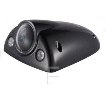 Видеокамера Hikvision DS-2XM6522WD-IM (4 мм)