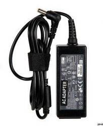 Зарядное устройство для  ACER 19V 3.42A. Разъем 5.5*1.7