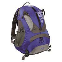 Рюкзак туристический Highlander Summit 25 Blue, фото 1