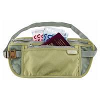297c743bb271 Поясные сумки в Украине. Сравнить цены, купить потребительские ...
