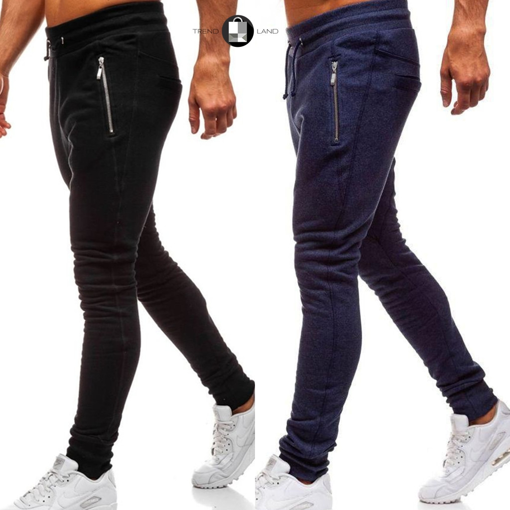 Мужские качественные спортивные штаны Квин 2 цвета в наличии
