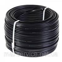 ПВС 3х0,5 чорний Інтерелектро