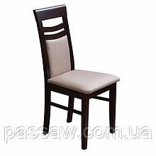 Обеденный стол ЖУР-2