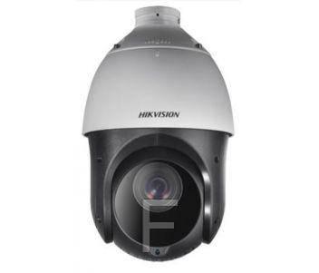 Видеокамера Hikvision DS-2AE4225TI-D