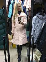 Нова колекція плащ, куртка , пальто ZLLY, Zilanliya 19115 S M L XL XXL, 3XL, фото 1