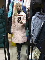Новая коллекция плащ, куртка , пальто ZLLY, Zilanliya 19115 S M L XL XXL 3XL