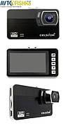 Відеореєстратор / Видеорегистратор Celsior DVR CS-700HD