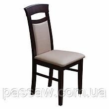 Обеденный стол ЖУР-3