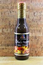 Соус WOK  с черного перца 6 х 250 г/упаковка