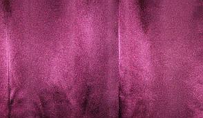Однотонная ткань атлас. Ширина в рулоне 1,5м. Цвет бордовый. 04ша