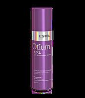 Estel professional Спрей-кондиционер для длинных волос OTIUM XXL, 200 мл