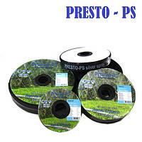 Лента Туман Presto-PS 40 мм 200 м